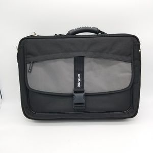 Targus Computer Briefcase Bag